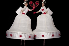 Love Belles