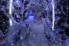 snow-globe2